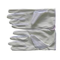 Quality ESD PU Coated Stripped Glove wholesale