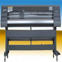 Quality manufacture of ICONTEK 3.2 meter home textile printer wholesale