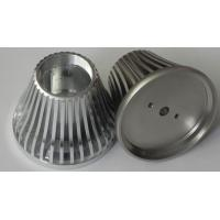 Quality high quality aluminum casting part wholesale