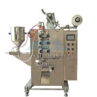 Cheap Automatic Bottle Ointment Cosmetic Cream Paste Filling Machine Automatic Tomato Paste Soft Tube Filling Sealing Machine for sale