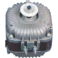 Quality Elco Motor (M-MO01) /Shaded Pole Motor wholesale
