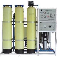 Quality RO Water Purifier wholesale