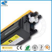 Quality Color Laser Printer C110 OKI Toner Cartridge , 44250716 OKI C130N Toner Unit wholesale