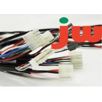 Quality Home Appliance Motorcycle Tail Light Wiring , Electrical Wiring Harness wholesale