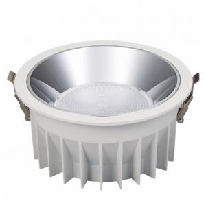 Quality Low Glare Non Dimmable 10W Residential LED Lighting wholesale