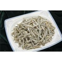 Quality Dried Anchovy wholesale