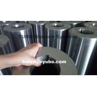 China Steel Base Cylinder gravure printing roller flexible packaging on sale
