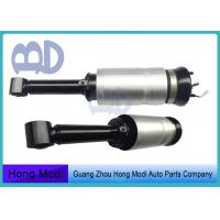 Quality Land Rover Air Suspension Air Ride Suspension For Rang Rover Discovery 3 wholesale