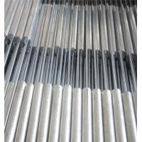 Quality AZ31 Extrude Magnesium anode for Stainless Steel Solar drinking Water Tanks wholesale