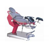 Quality AC 220V 50HZ Gynecology Exam Chair , Gynaecology Examination Couch For Vagina wholesale