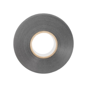 China Polyamide 200m/roll 55μm Hot Melt Adhesive Tape 1.2g/cm3 on sale
