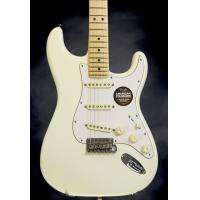 China fender standard stratocaster electric guitar on sale