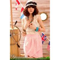 China Koreanjapanclothing.com fashion wholesale, wholesale fashion clothing on sale