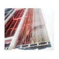 Cheap AAC Drying Boxes Machine Precast Concrete Roof Slabs Making Machine for sale
