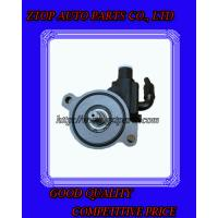 Quality Power Steering Pump for Toyota LandCruiser OE NO.: 44320-60191 wholesale