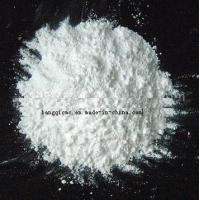 Quality White Powder/High Purity Mosquito Grade Pre-Gelatinized Starch Supplier in China wholesale