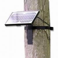 Quality Small/Mini Solar Panel Module with -40 to +85°C Operating Temperature, Weighs 0.5kg wholesale