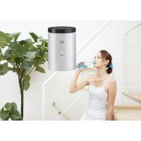 Quality Durable Alkaline Water Dispenser For Women Antioxidant Protection wholesale