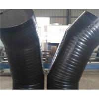 Quality Mitre Bend with 3LPE wholesale