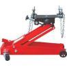 Buy cheap 0.5ton Floor Transmission Jack (BM15-03052) from wholesalers