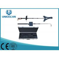 Quality Under Vehicle Inspection Scanner UV260 wholesale