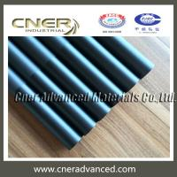 Quality Carbon fiber / fiber glass / hybrid telescopic pole for gutter cleaning pole wholesale