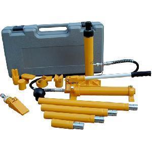 Quality 10 Ton Porta Power (BM14-01102) wholesale