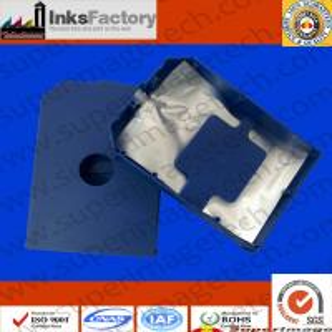 Buy cheap Cij Solvent Ink Cartridges for Xaar 128. Xaar 126 Print Heads from wholesalers
