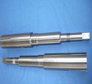 Quality hollow shafts wholesale