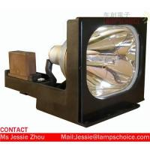 Quality SANYO POA-LMP27 projector lamp wholesale