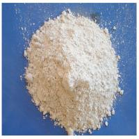 Quality Calcium Oxide  for paper industry - Calcium Oxide  powder - white Calcium Oxide quick lime wholesale