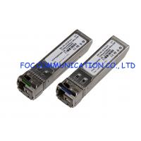 Cheap 10Gbps CWDM SFP Transceiver for sale