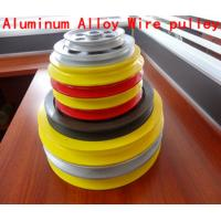 Cheap Wire & Cable Wheels for sale