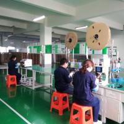 Qingdao Signal International Trade Co., Ltd
