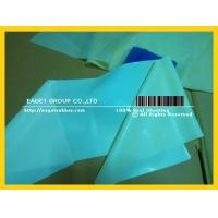 Quality Latex rubber sheet wholesale