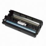 Quality KX-FA84E Compatible Black Toner Cartridge for Panasonic KXFL511/512/513/540/541/543CN/613/653/54 wholesale