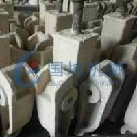 Quality China water glass casting company produce investment precision casting parts wholesale