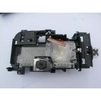 Quality 990A3 Inkjet Printer Head , New original printhead for Brother MF wholesale