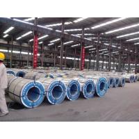 China Prepainted Galvanized Steel Sheet ASTM , GB , EN For Decorating SPCC on sale