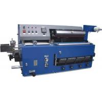 China Desktop Printing and Cutting Machine on sale
