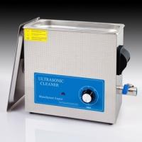 Quality Benchtop Ultrasonic Cleaning Machine wholesale