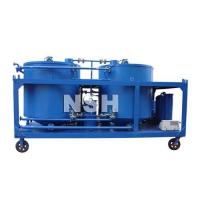 Quality Used Motor Oil Recycling Equipment wholesale