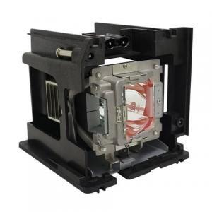 China 370 Watt INFOCUS Projector Lamp Easy Installation Optimum Performance on sale
