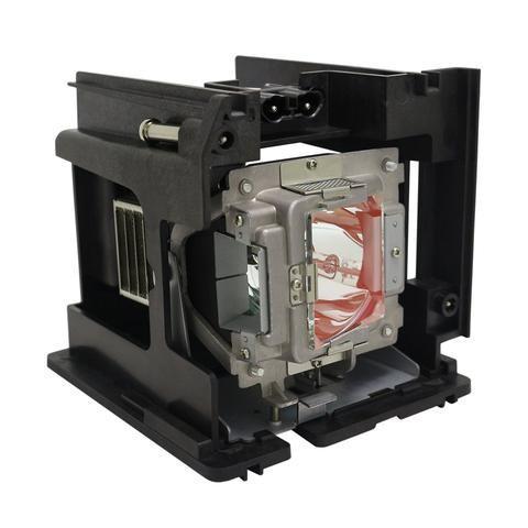Cheap 370 Watt INFOCUS Projector Lamp Easy Installation Optimum Performance for sale