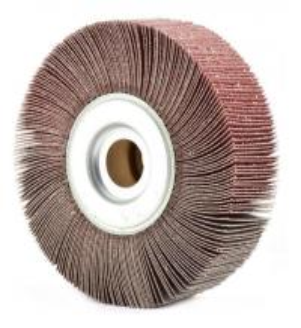 Quality Silicon carbide flap disc China manufacturers, suppliers, aluminium flap grinding disc grinding Diamond Flap Discs wholesale