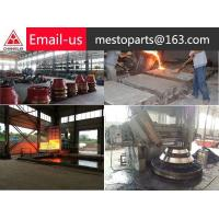 Buy cheap striker crushing and screening from wholesalers