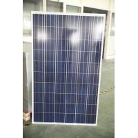 China 200W poly solar panel with TUV CE certified,Hot sells China factory solar panel modules on sale