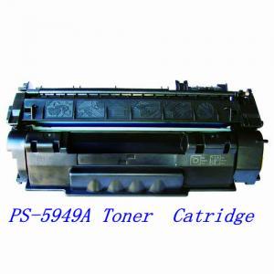 Original Toner Cartridge for HP 5949A