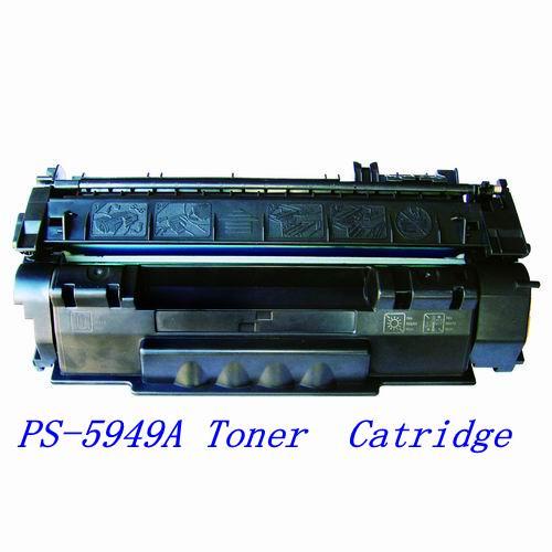 Cheap Original Toner Cartridge for HP 5949A for sale
