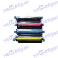 China high quality!compatible HP 5500 toner cartridge on sale